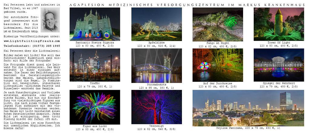 Flyer-S2-MVZ-www.jpg