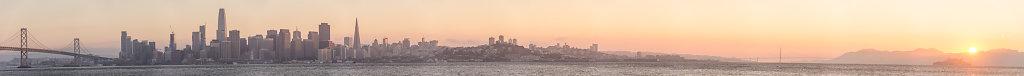 Sunset-Skyline.jpg